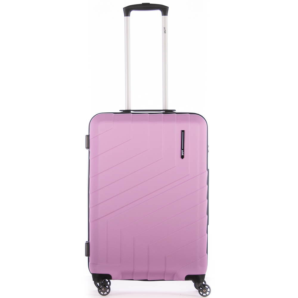 Line Brooks Spinner 65 Pink