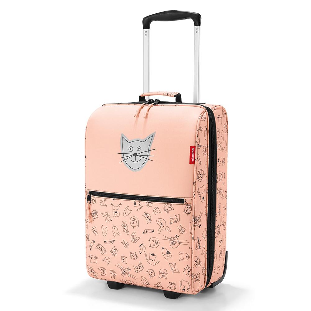 Reisenthel Zachte Koffers Beste koop