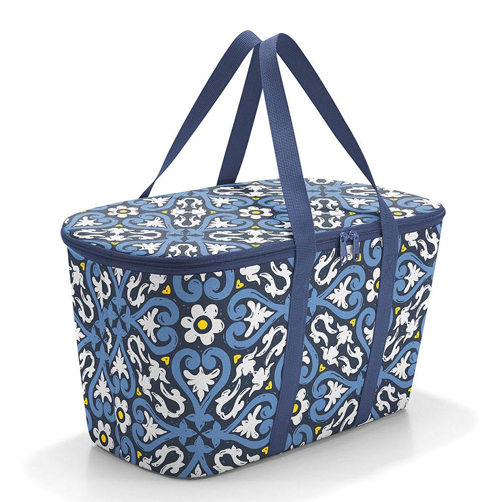Reisenthel Koeltas Coolerbag Floral