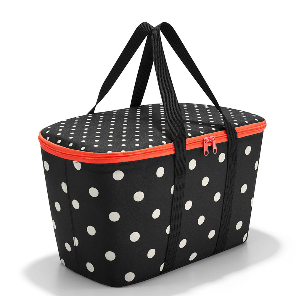 Reisenthel Koeltas Coolerbag Mixed Dots