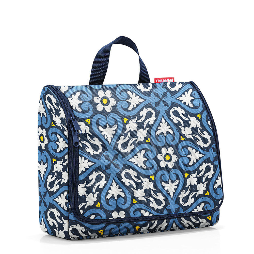 Reisenthel Toiletbag XL Floral