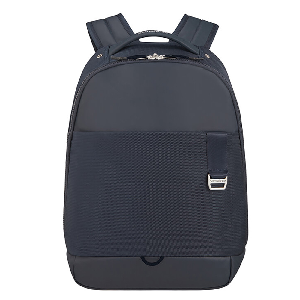 Samsonite Midtown Laptop Backpack S 14 Dark Blue