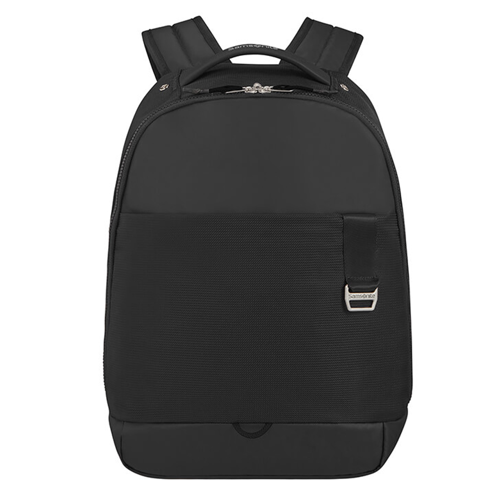 Samsonite Midtown Laptop Backpack S 14 Black