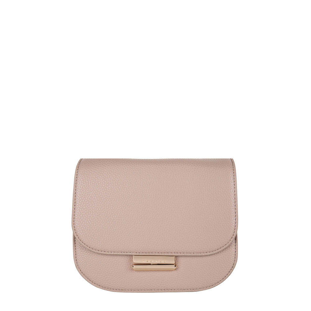 Mister Miara Bag Hazel Crossbody Cuban Sand