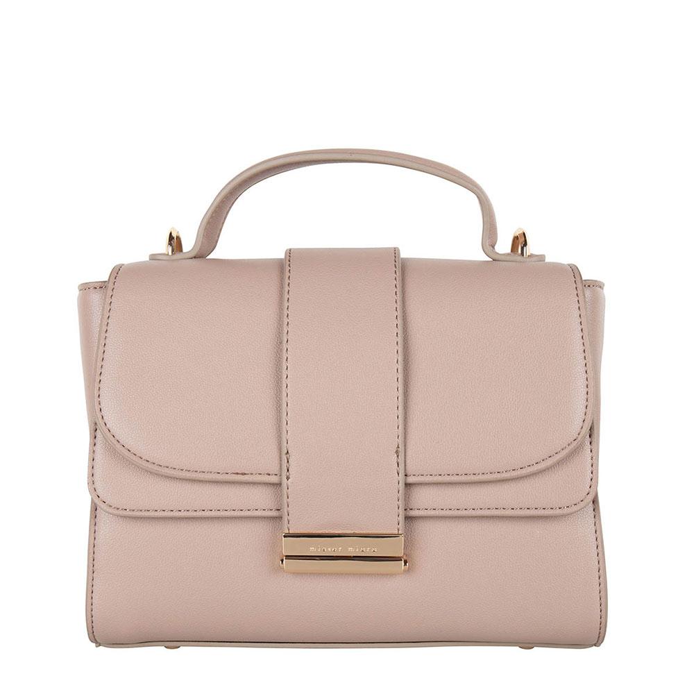 Mister Miara Bag Lily Handbag Sesame