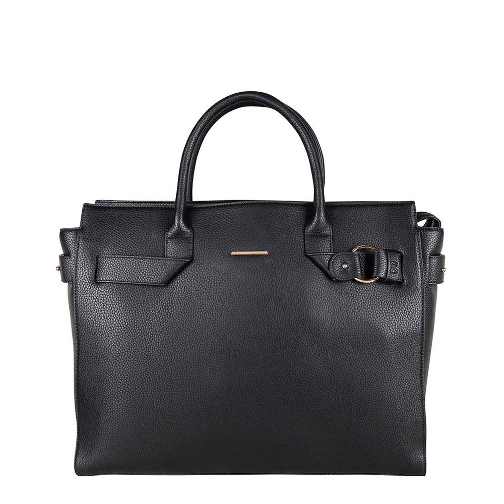 Mister Miara Bag Parker Laptoptas 15.6