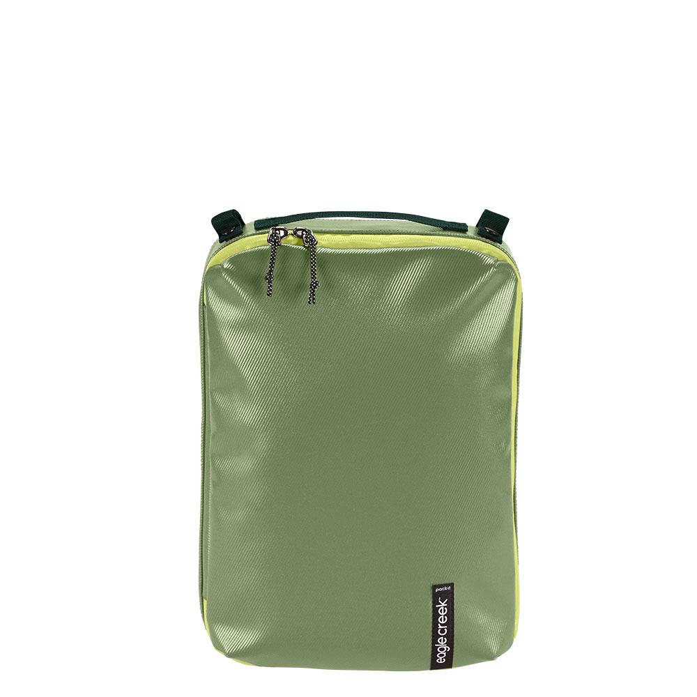 Eagle Creek Pack-It Gear Cube M Mossy Green