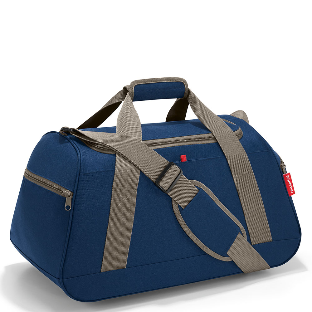 Reisenthel Activitybag Reistas Dark Blue
