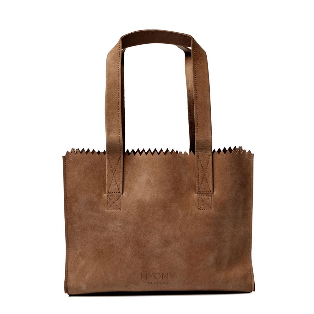 Handtas voor Dames Online Kopen, Werktas Online