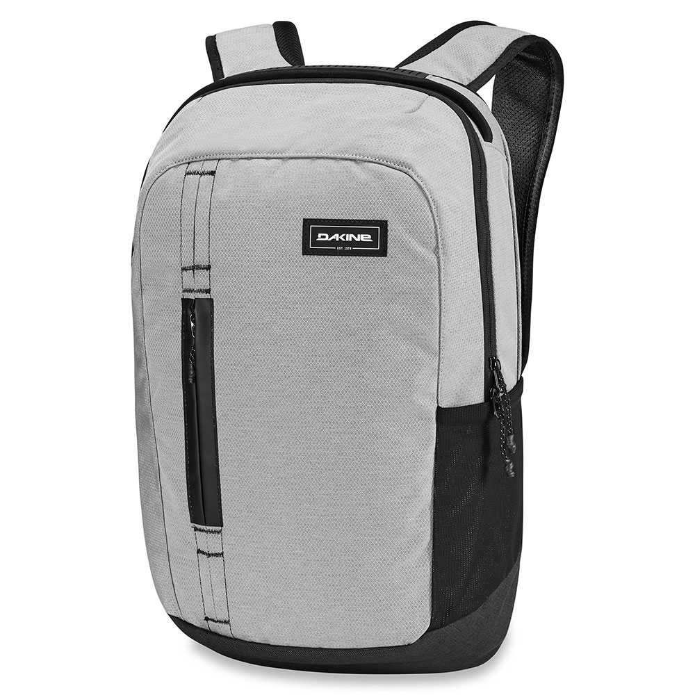 Dakine Network 26L Rugzak Laurelwood