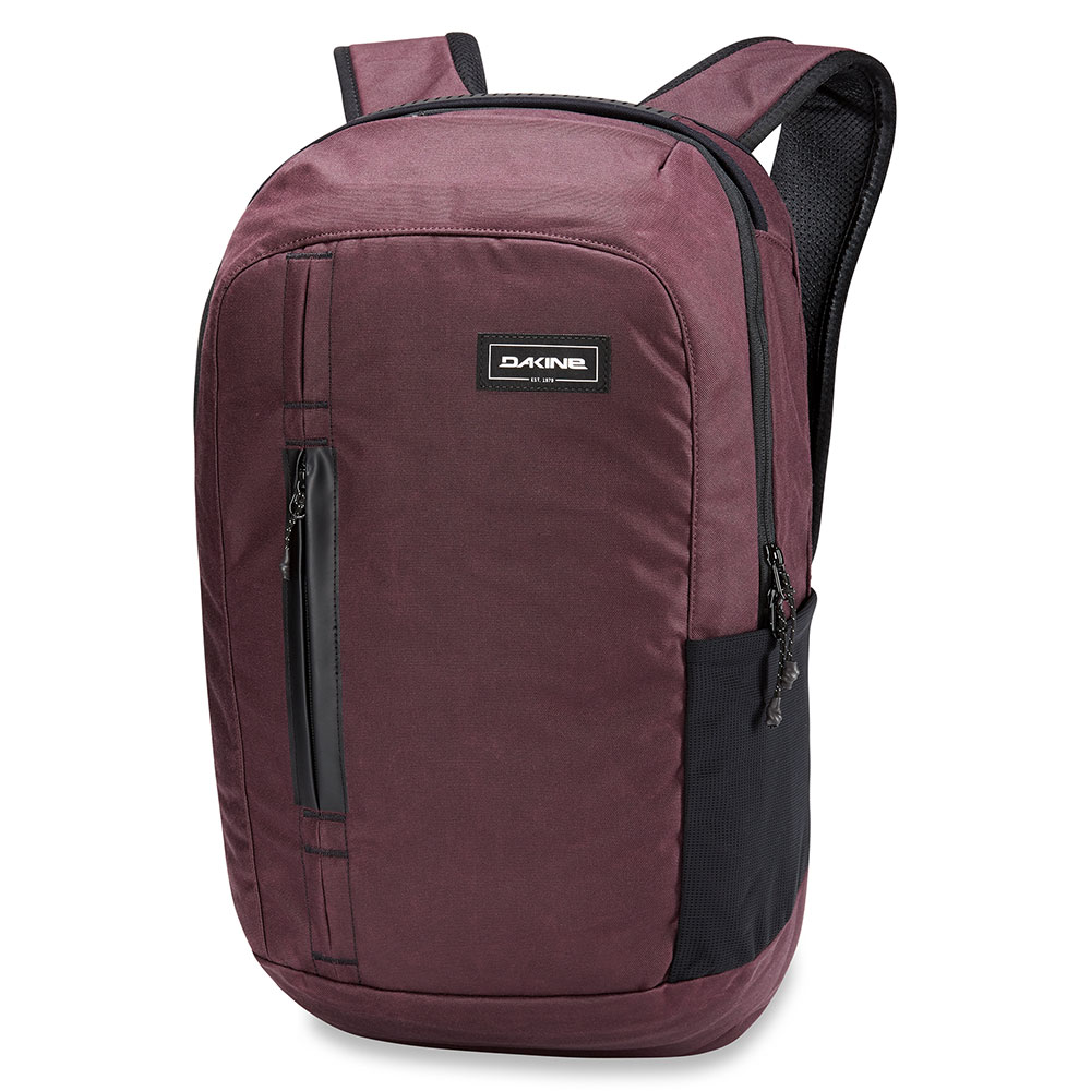 Dakine Network 26L Rugzak Plum Shadow