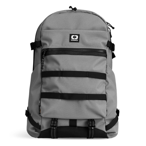 Ogio Alpha Core Convoy 320 Laptop Backpack Charcoal