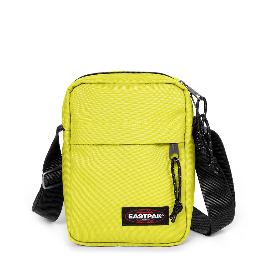 Eastpak The One Spring Lime