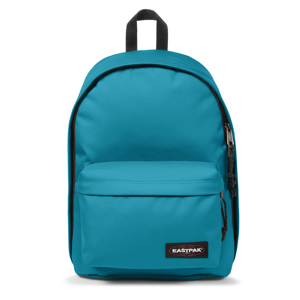 Eastpak Out Of Office Rugzak Oasis Blue
