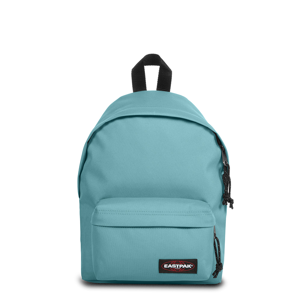 Eastpak Orbit Mini Rugtas XS Water Blue