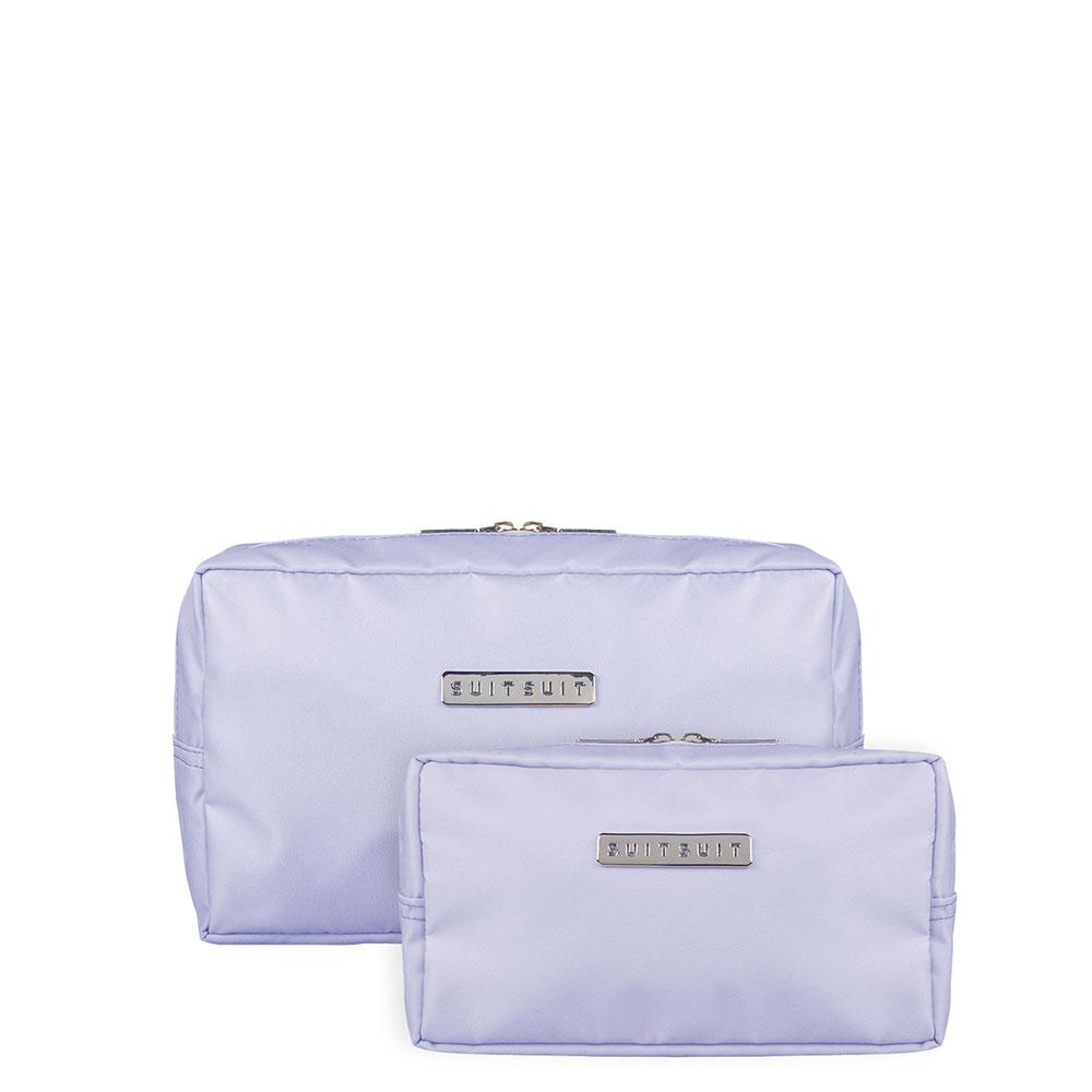 SuitSuit Fabulous Fifties Beauty Set Paisley Purple