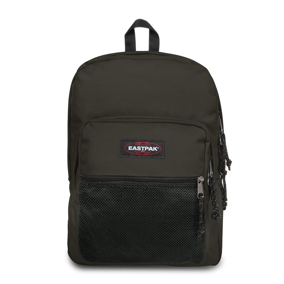 Eastpak Pinnacle Rugzak Bush Khaki