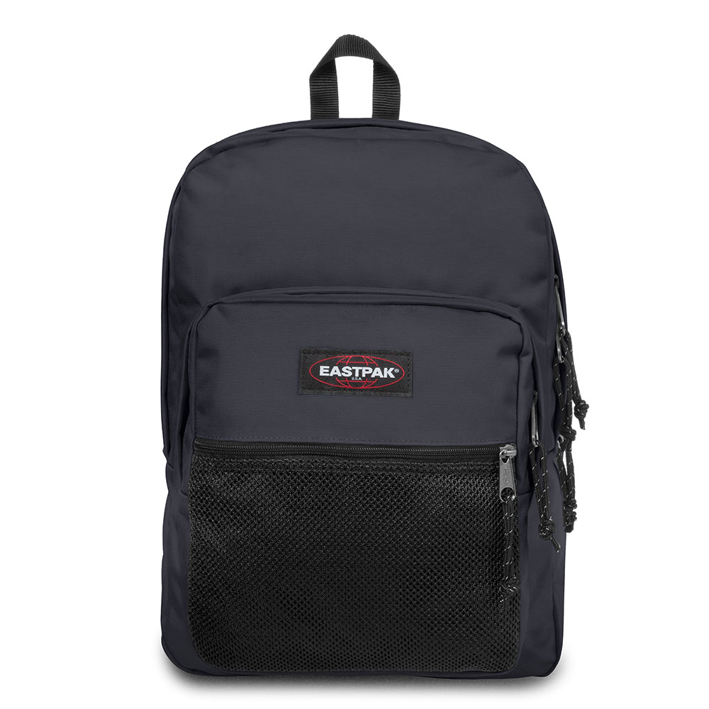 Eastpak Pinnacle Rugzak Night Navy