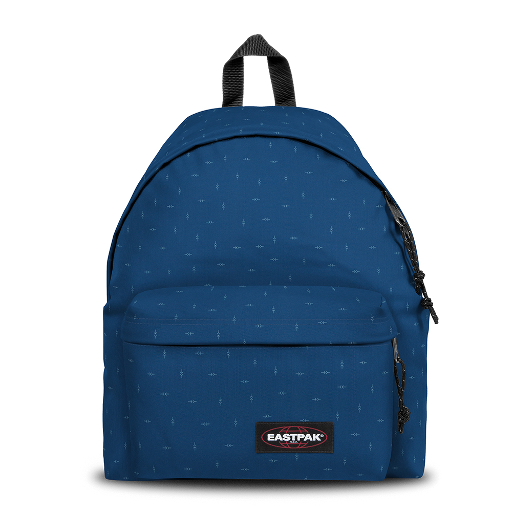Eastpak Padded Pak'r Rugzak Tribe Arrows