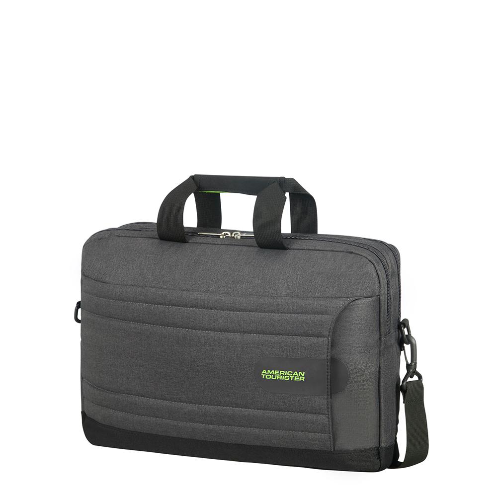American Tourister SonicSurfer Laptop Bag 15.6