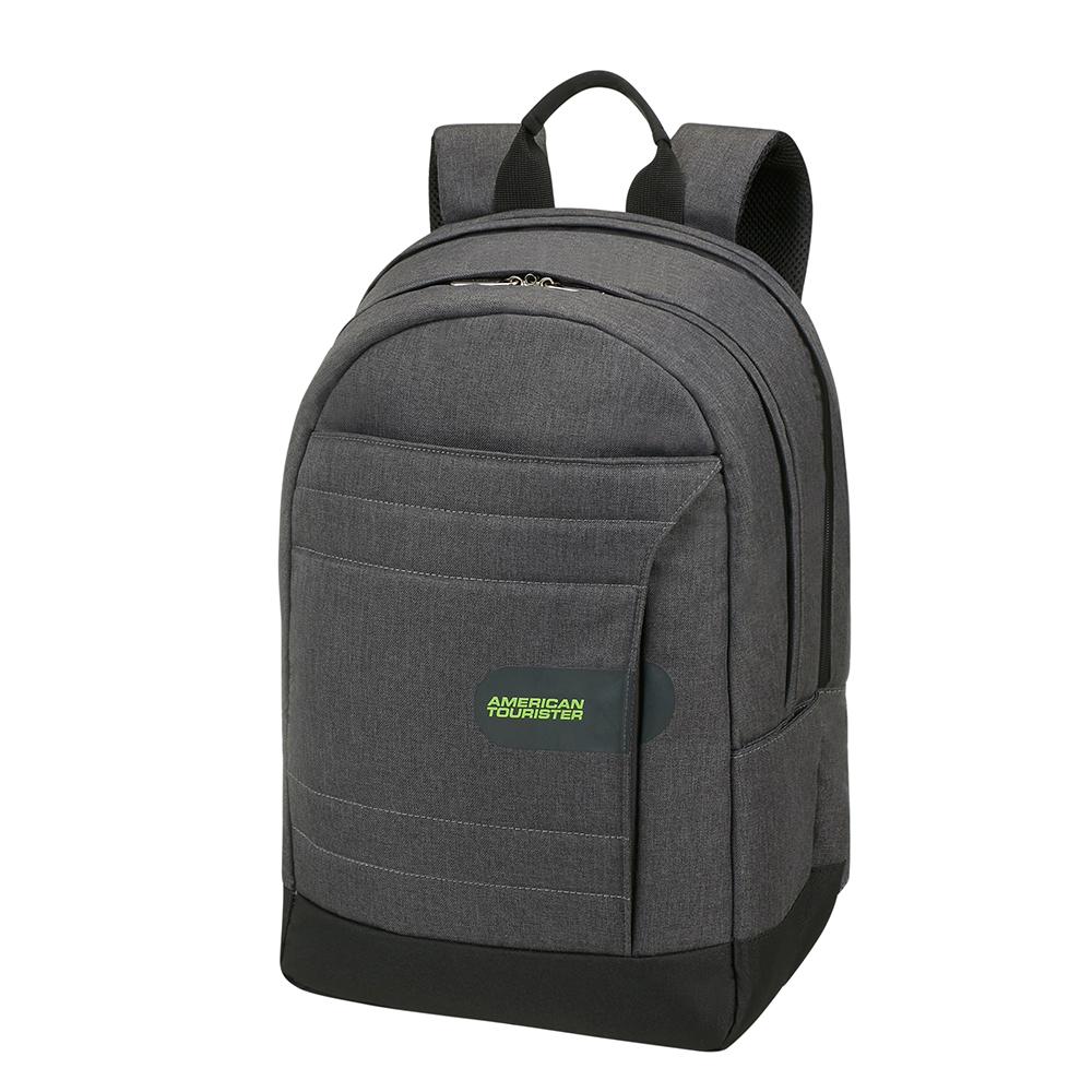 American Tourister SonicSurfer Laptop Backpack 15.6