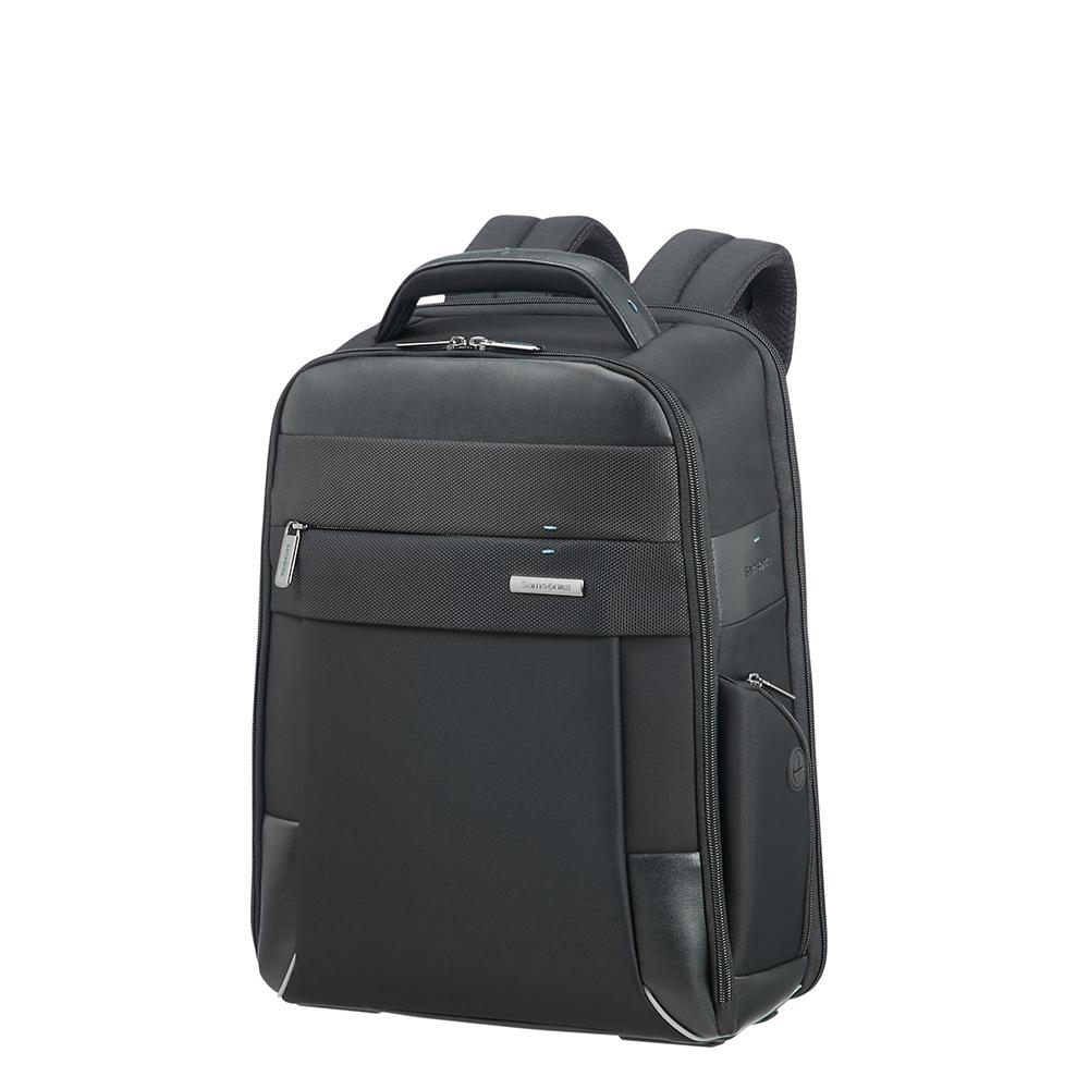Samsonite Spectrolite 2.0 Laptop Backpack 14.1 Black