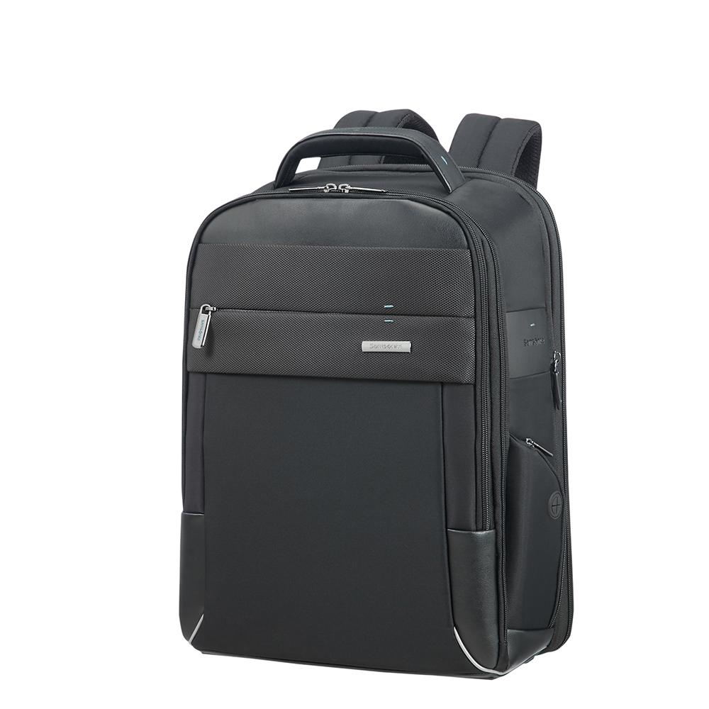 Samsonite Spectrolite 2.0 Laptop Backpack 15.6 EXP Black