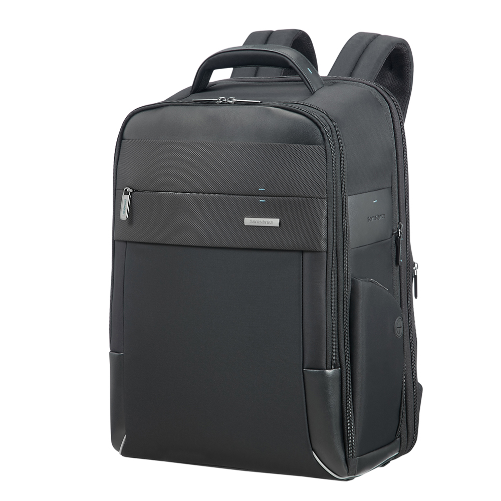 Samsonite Spectrolite 2.0 Laptop Backpack 17.3 EXP Black