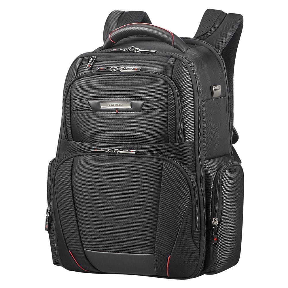 Samsonite Pro-DLX 5 Laptop Backpack 15.6