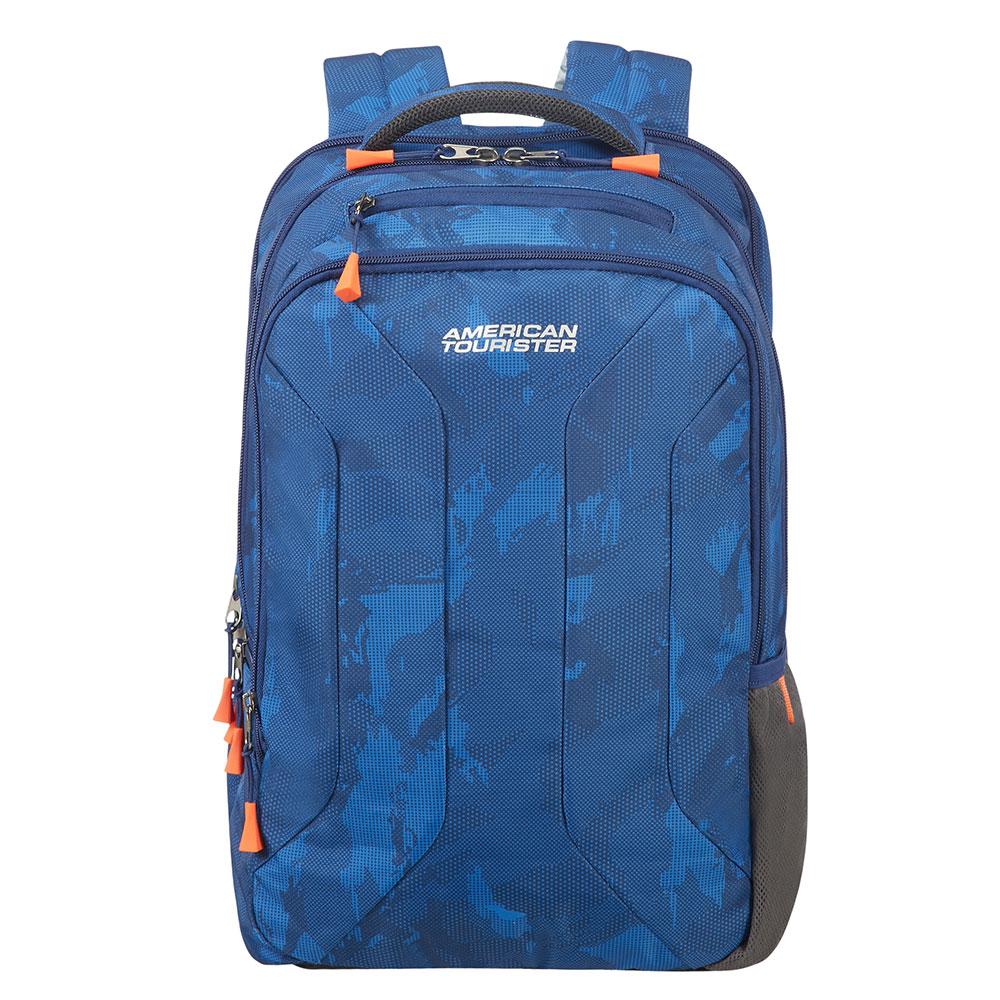 American Tourister Urban Groove UG Backpack 2 15.6