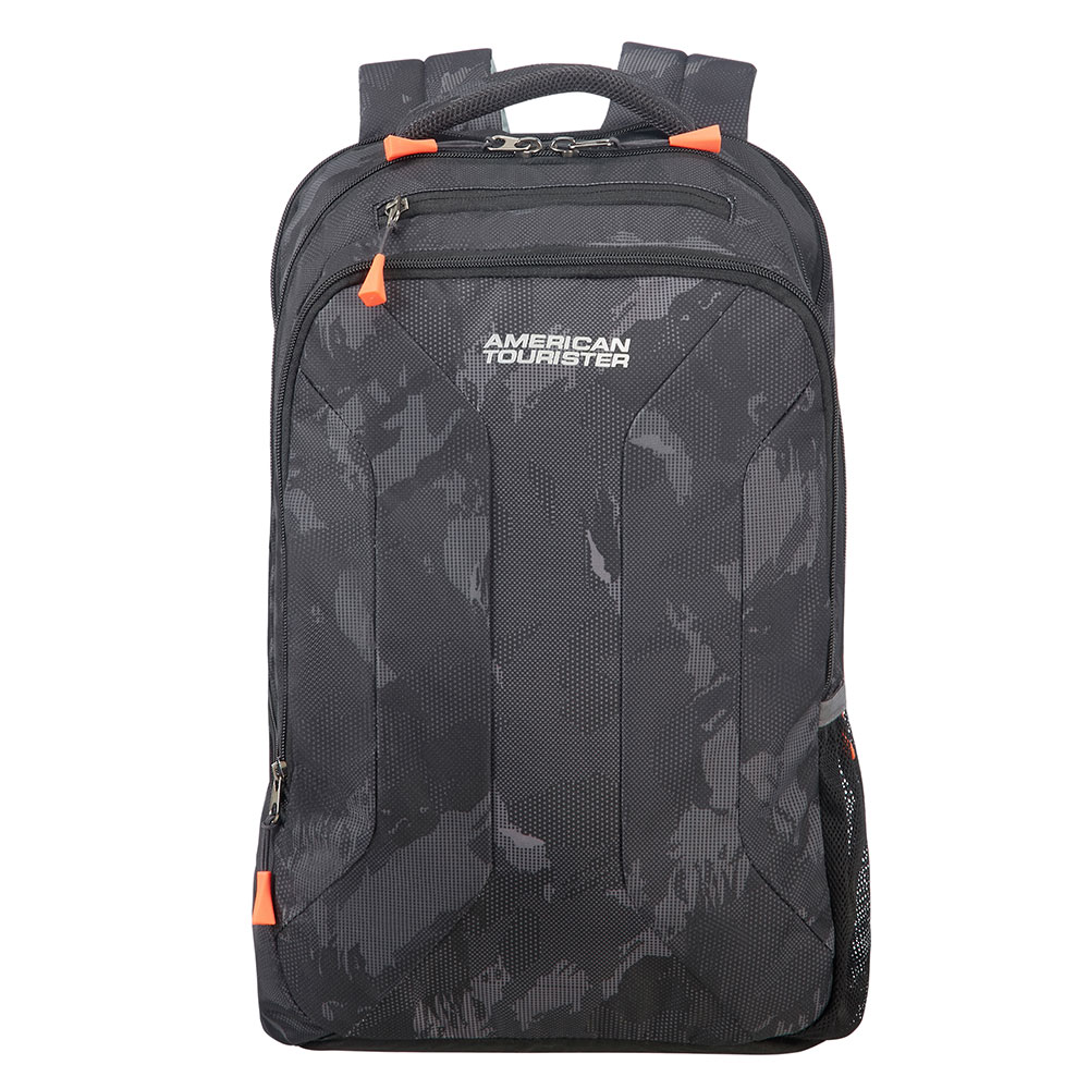 American Tourister Urban Groove UG Backpack 2 15.6