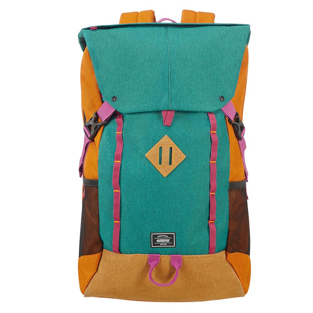 American Tourister Urban Groove UG Lifestyle Backpack 4 17.3