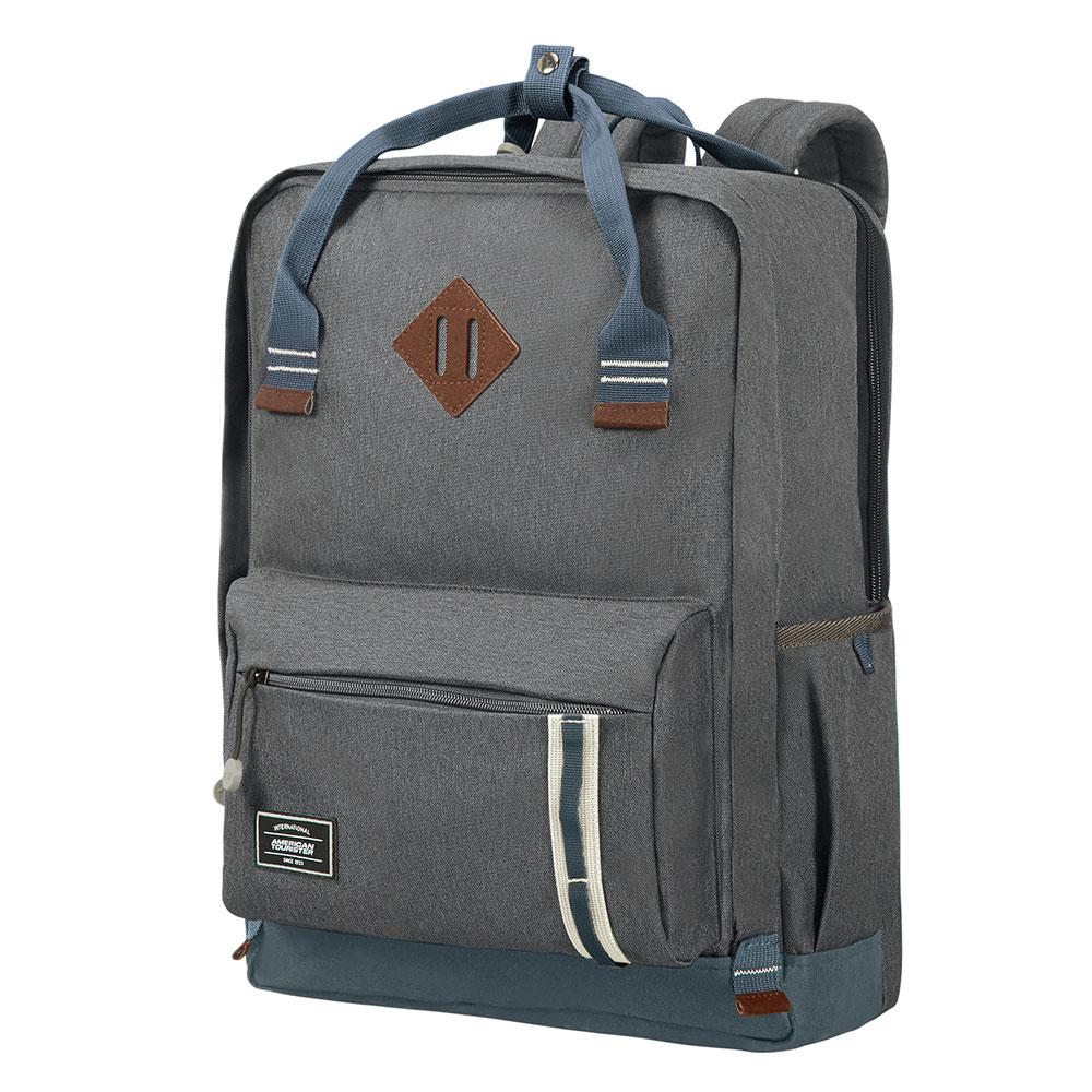 American Tourister Urban Groove UG Lifestyle Backpack 5 17.3