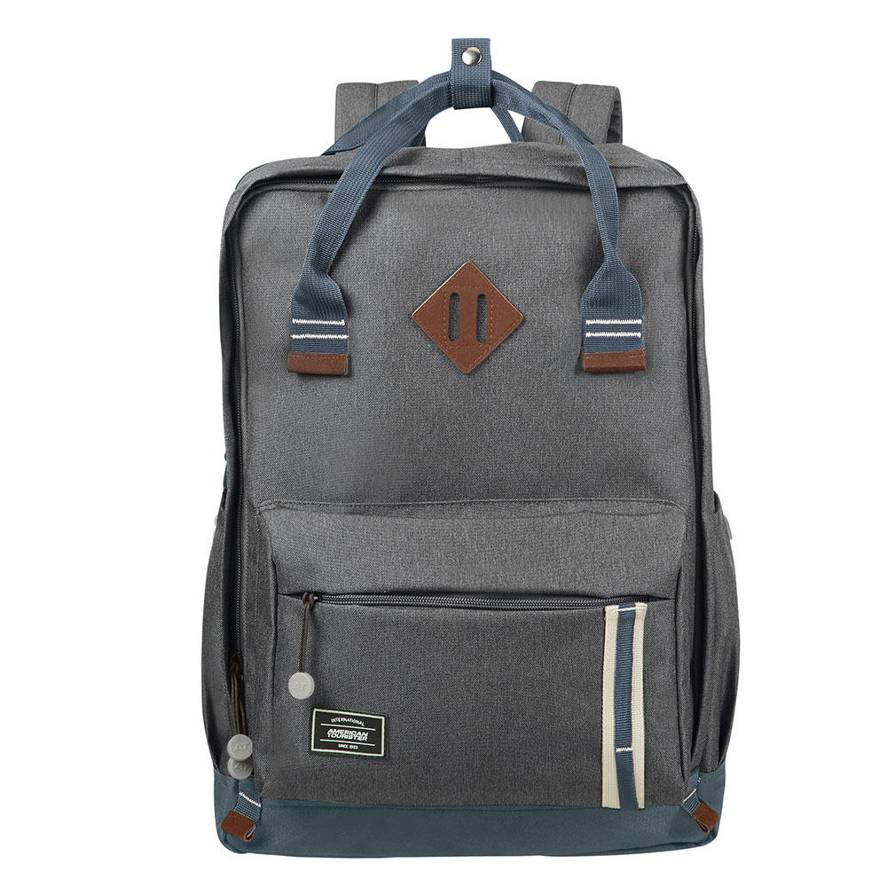 American Tourister Urban Groove UG Lifestyle Backpack 5 17.3