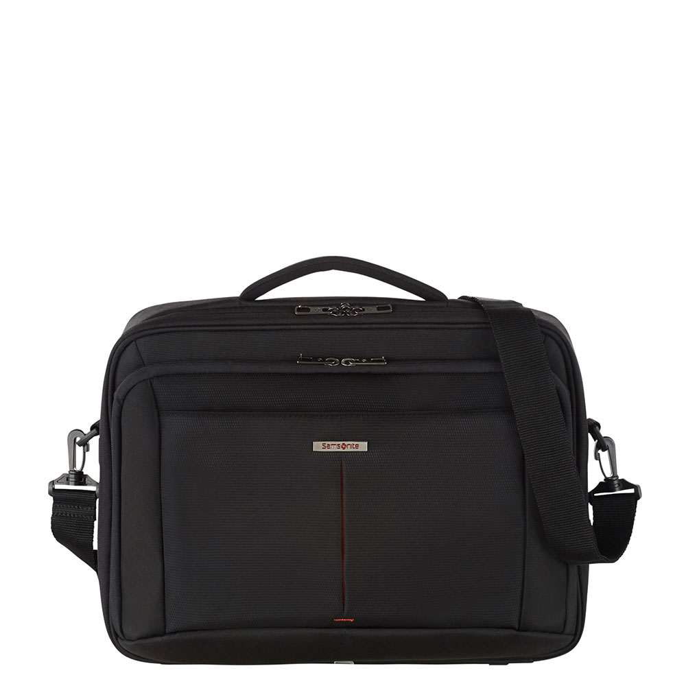 Samsonite GuardIT 2.0 Office Case 15.6