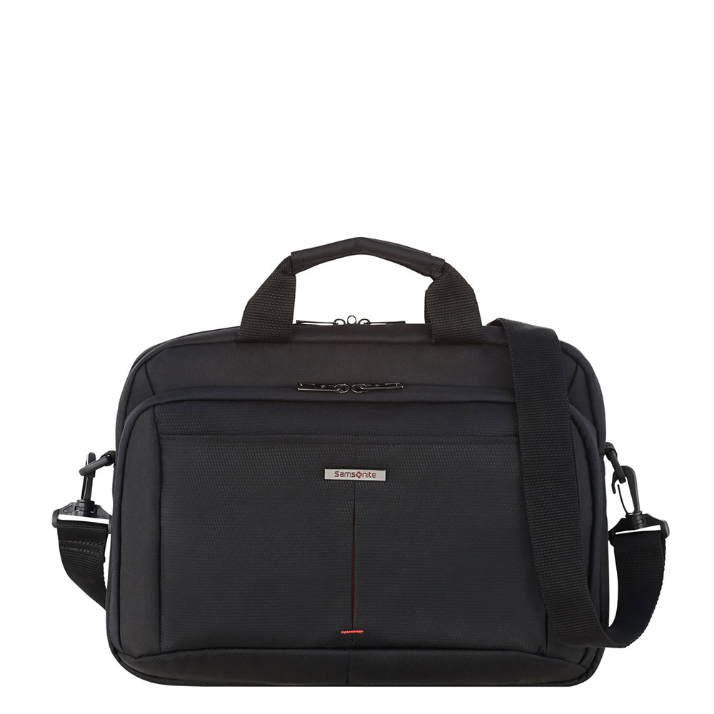 Samsonite GuardIT 2.0 Bailhandle 13.3