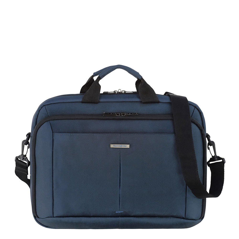 Samsonite GuardIT 2.0 Bailhandle 15.6