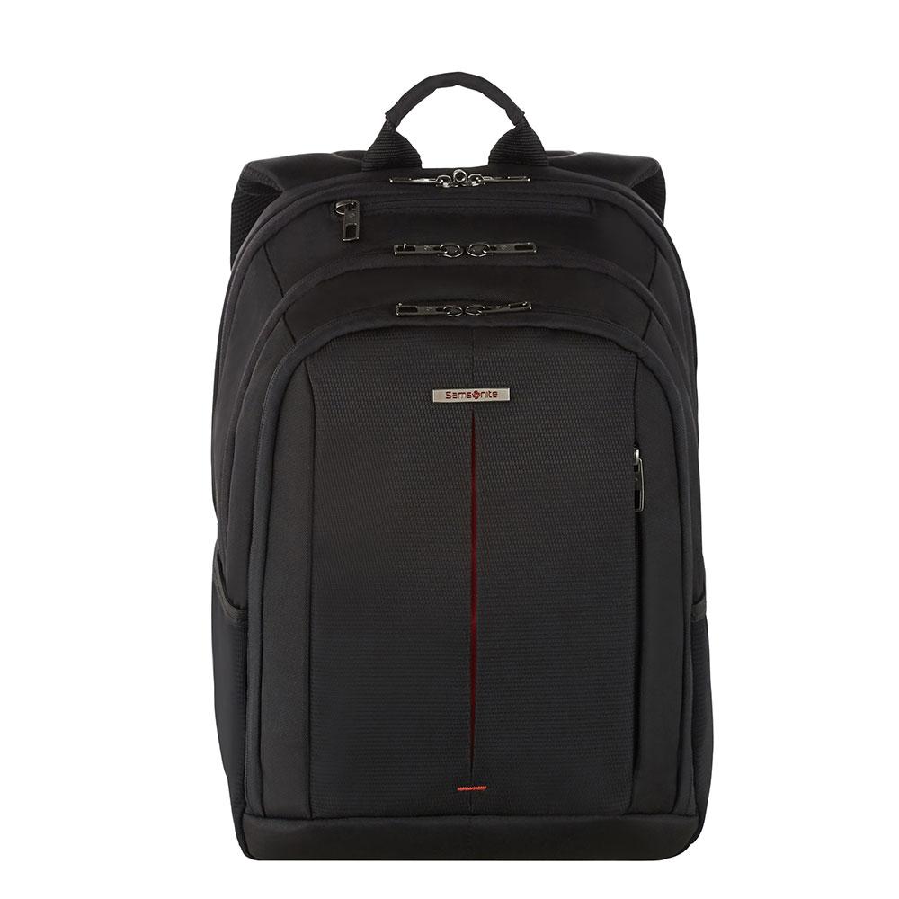 Samsonite GuardIT 2.0 Laptop Backpack S 14.1 Black