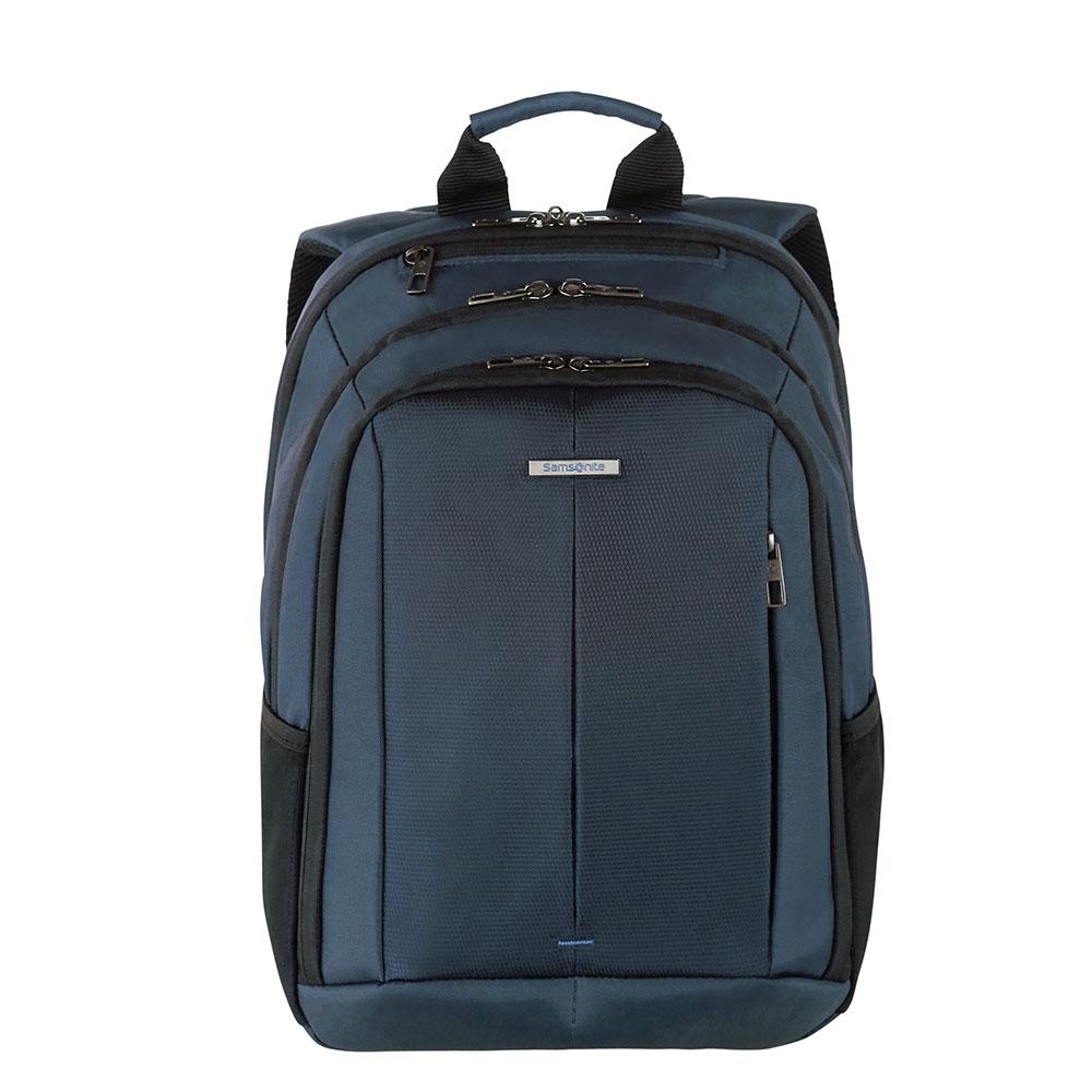Samsonite GuardIT 2.0 Laptop Backpack S 14.1 Blue