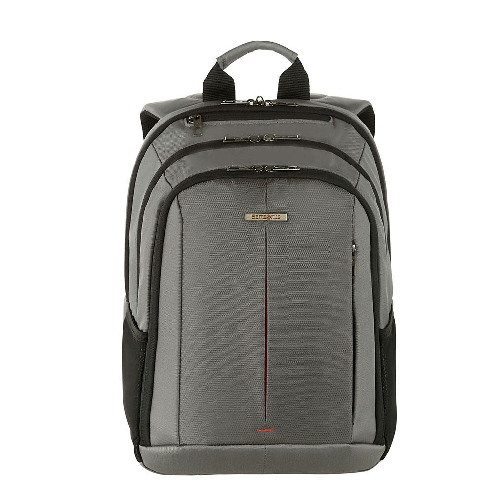 Samsonite GuardIT 2.0 Laptop Backpack S 14.1 Grey