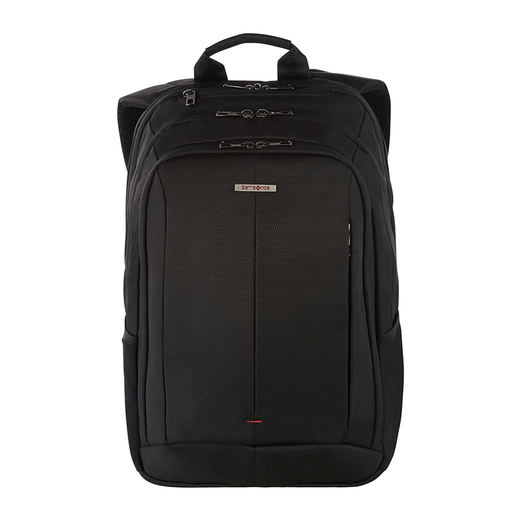 Samsonite GuardIT 2.0 Laptop Backpack M 15.6