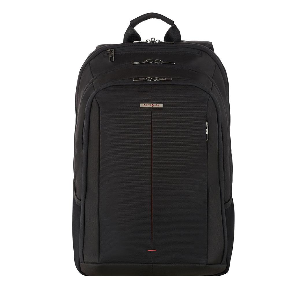 Samsonite GuardIT 2.0 Laptop Backpack L 17.3'' black