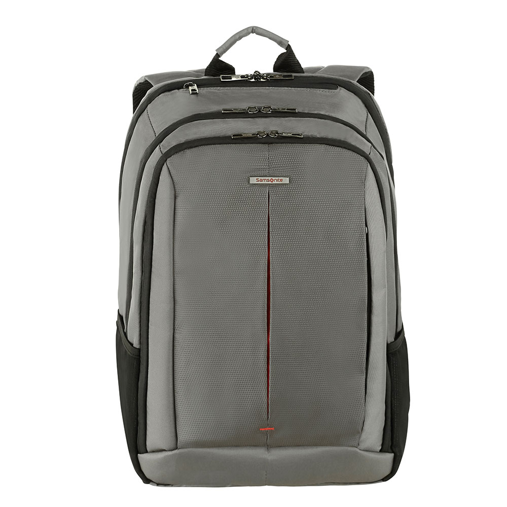 Samsonite GuardIT 2.0 Laptop Backpack L 17.3 Grey