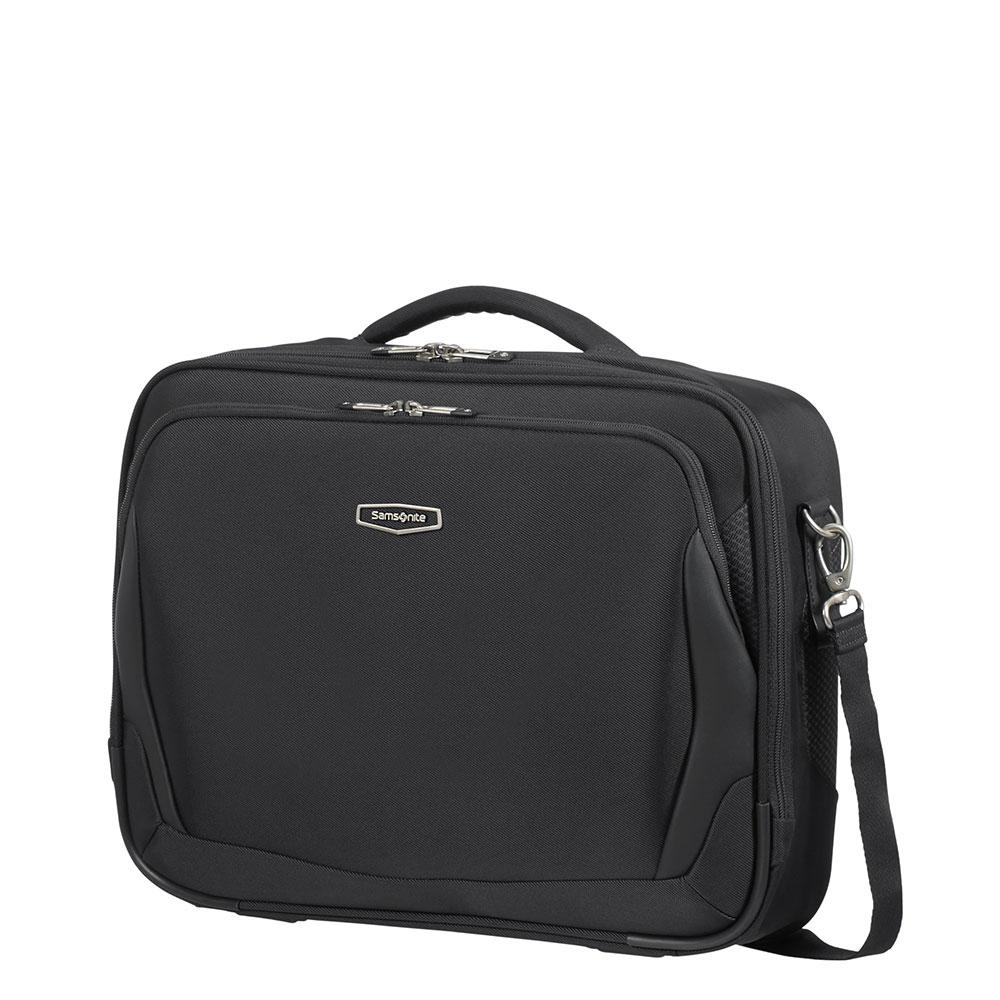 Samsonite X-Blade 4.0 Laptop Shoulder Bag 15.6