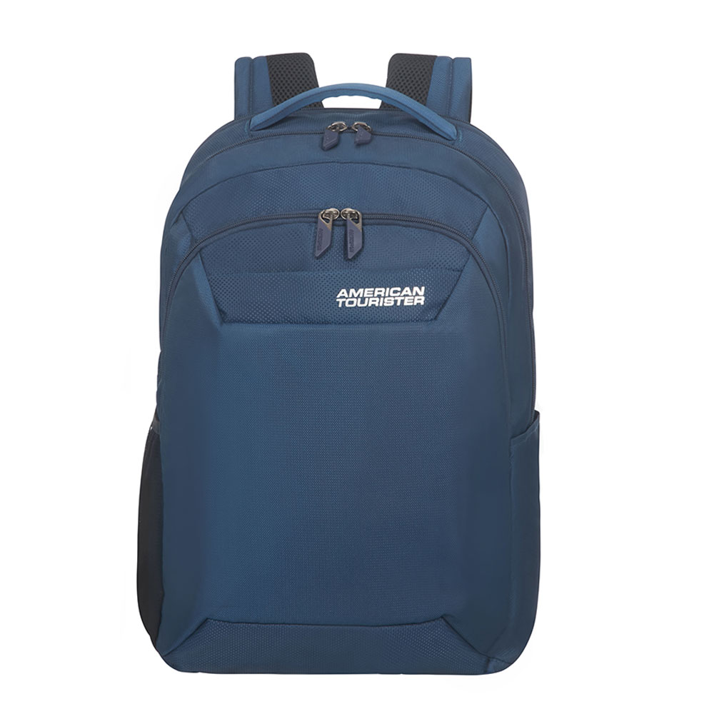American Tourister Urban Groove Business Backpack 2 Exp 15.6