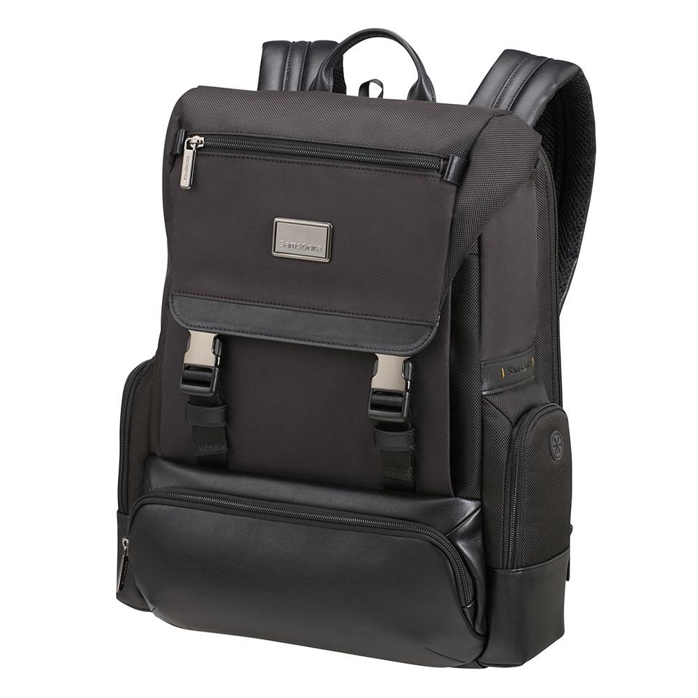 Samsonite Waymore Laptop Backpack 15.6