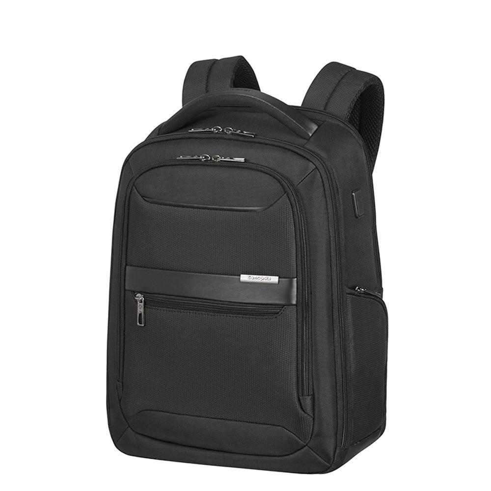 Samsonite Vectura Evo Laptop Backpack 14.1'' Black