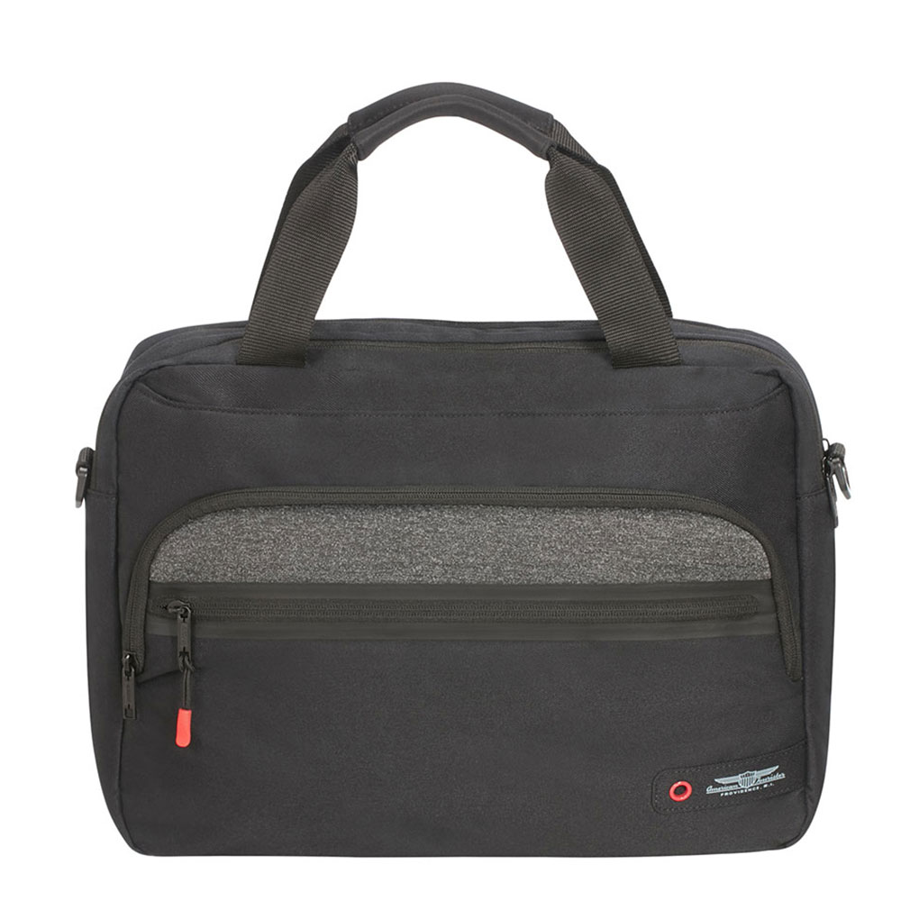 American Tourister City Aim Laptop Bag 15.6