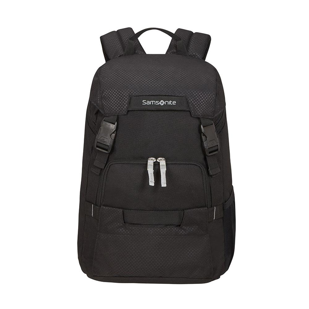 Samsonite Sonora Laptop Backpack M Black