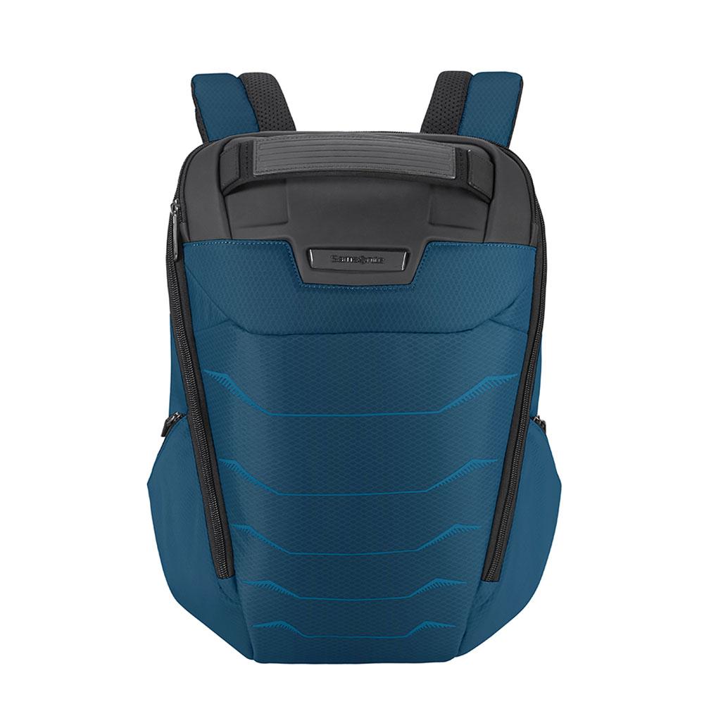 Samsonite Proxis Biz Laptop Backpack 14.1